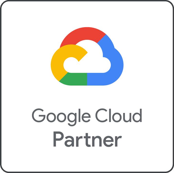 GC-Partner-outline-V