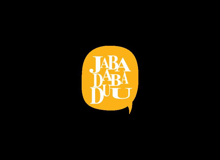 jabadabaduu-logo-768
