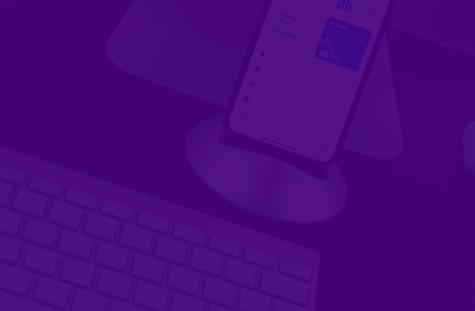Koodiketo - WordPress-verkkosivustot ja WooCommerce-verkkokaupat
