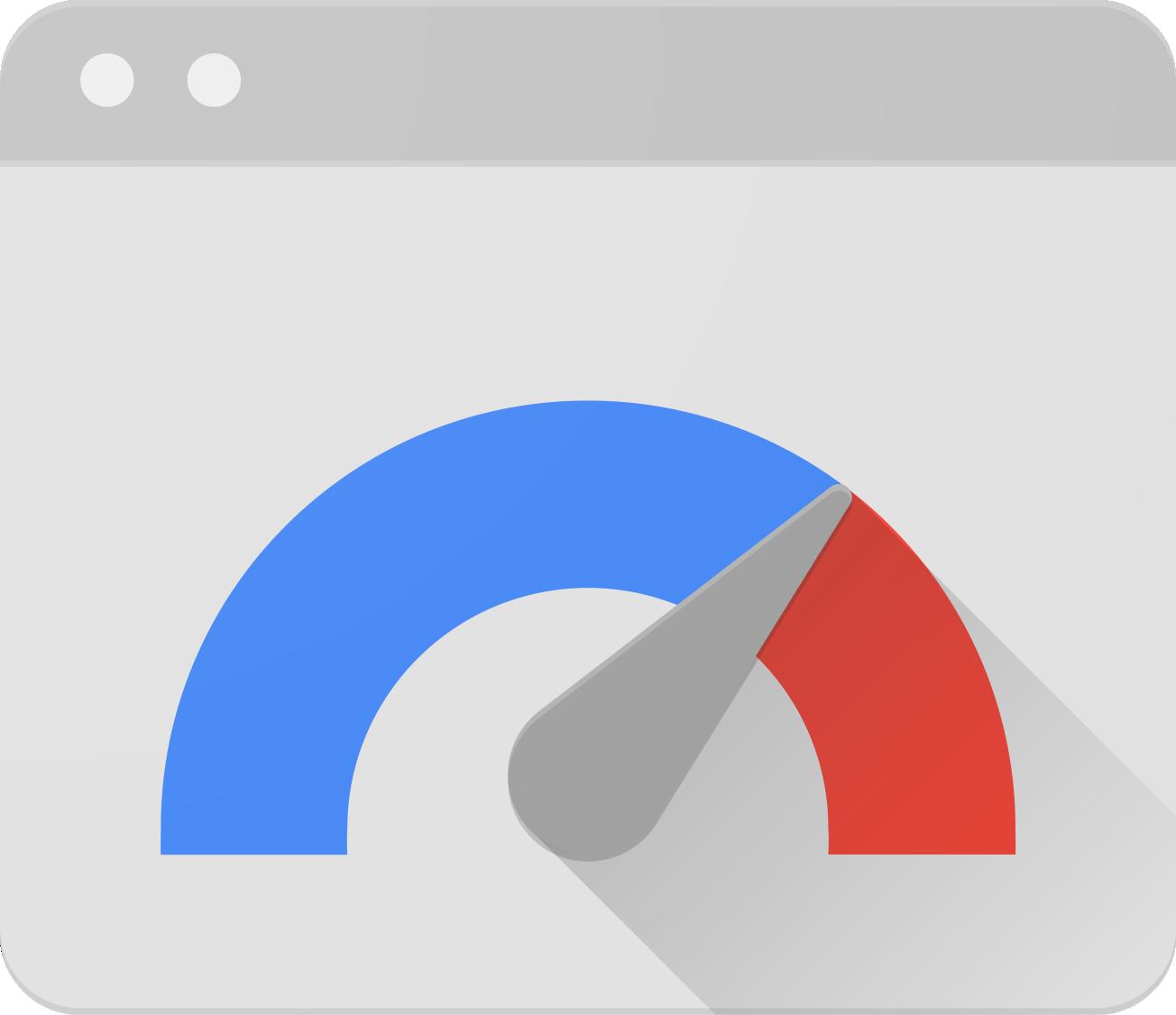 Nopeusoptimointi parantaa sivustosi sijoitusta Googlen hakutuloksissa